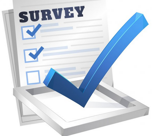 Parent Studer Survey